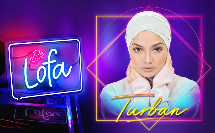 BE_LOFA_TURBAN_WEBSITE_BANNER_350x@2x.jpg