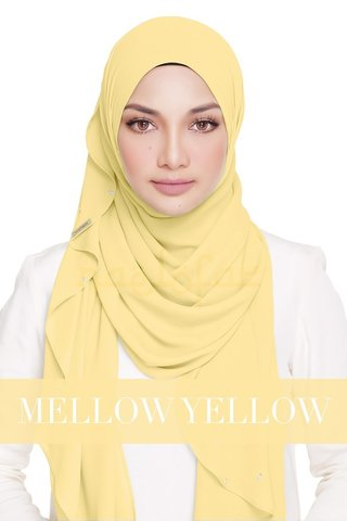 Lady_Warda_-_Mellow_Yellow_1024x1024.jpg