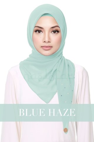 Milky_Helena_-_Blue_Haze_1024x1024.jpg