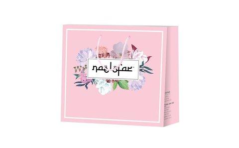 Naaelofar_flower_Paper_Bag_3_1024x1024.jpg