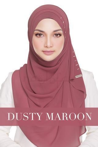 Queen_Warda_-_Dusty_Maroon_large.jpg