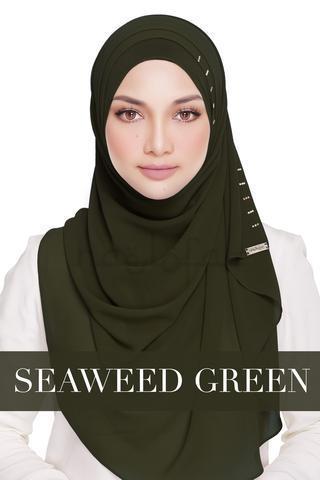 Queen_Warda_-_Seaweed_Green_large.jpg