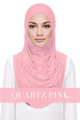 Sophia_-_Quartz_Pink_1024x1024.jpg