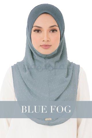 Iris_-_Blue_Fog_1024x1024.jpg