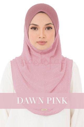 Iris_-_Dawn_Pink_1024x1024.jpg