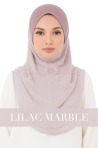 Iris_-_Lilac_Marble_1024x1024.jpg