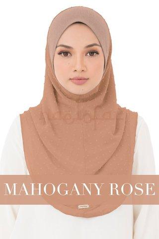 Iris_-_Mahogany_Rose_1024x1024.jpg