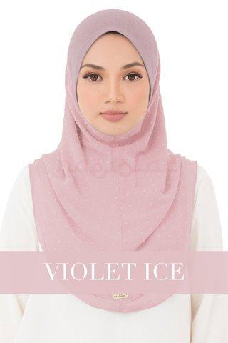 Iris_-_Violet_Ice_1024x1024.jpg