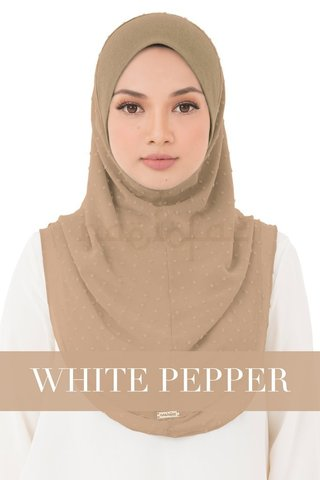 Iris_-_White_Pepper_1024x1024.jpg