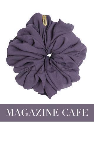 Scrunchy_-_Magazine_Cafe_large.jpg