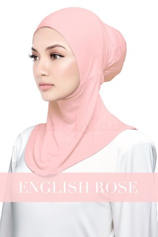Inner_Neck_-_English_Rose_1024x1024.jpg