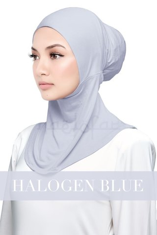 Inner_Neck_-_Halogen_Blue_1024x1024.jpg