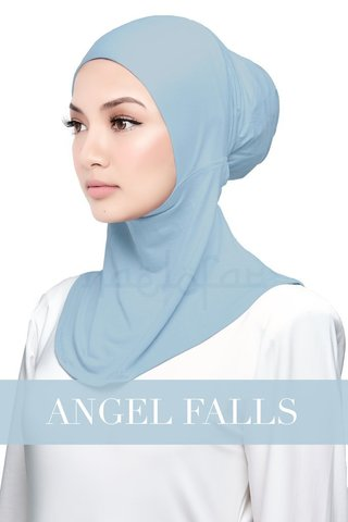 Inner_Neck_-_Angel_Falls_1024x1024.jpg