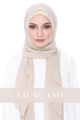 Isabelle_Plain_-_Lilac_Ash_1024x1024.jpg