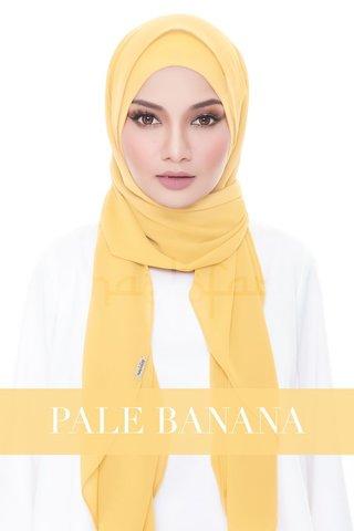 Isabelle_Plain_-_Pale_Banana_1024x1024.jpg