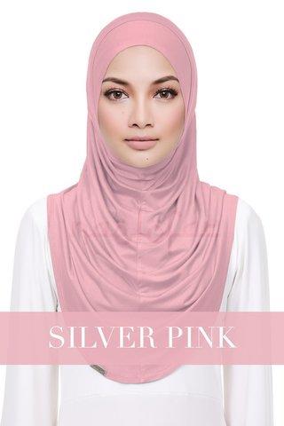 Tudung_Express_-_Silver_Pink_1024x1024.jpg
