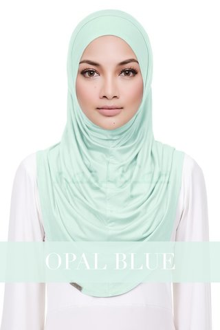 Tudung_Express_-_Opal_Blue_1024x1024.jpg