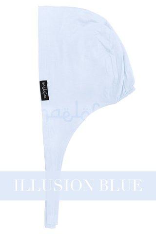 Inner_Helena_-_Illusion_Blue_1024x1024.jpg