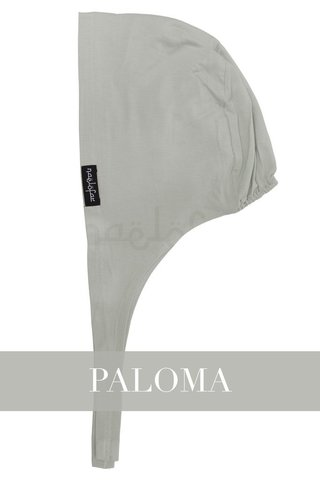 Inner_Helena_-_Paloma_1024x1024.jpg