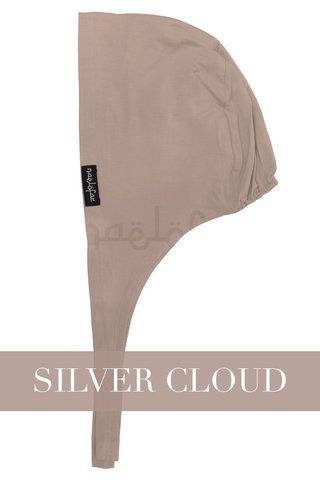 Inner_Helena_-_Silver_Cloud_1024x1024.jpg
