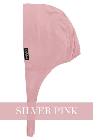 Inner_Helena_-_Silver_Pink_1024x1024.jpg