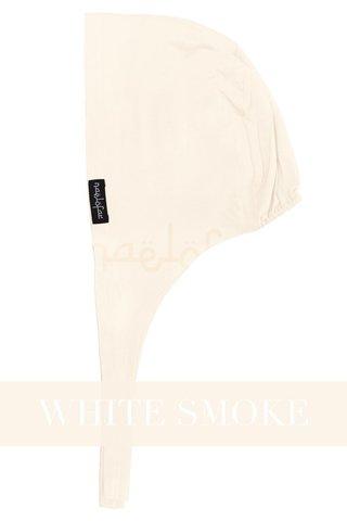 Inner_Helena_-_White_Smoke_1024x1024.jpg