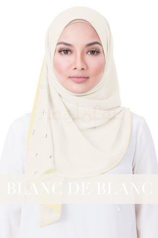 Zara_-_Blanc_De_Blanc_1024x1024.jpg
