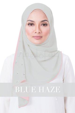 Zara_-_Blue_Haze_1024x1024.jpg