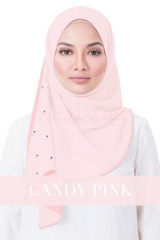 Zara_-_Candy_Pink_1024x1024.jpg