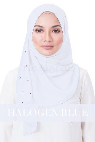 Zara_-_Halogen_Blue_1024x1024.jpg