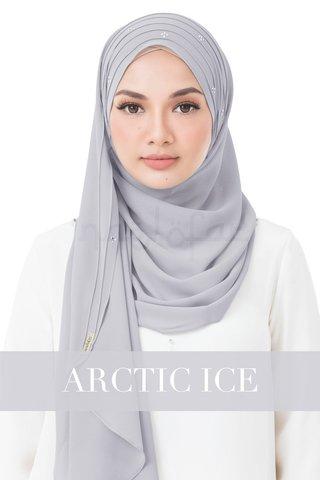 Alina_-_Arctic_Ice_1024x1024.jpg