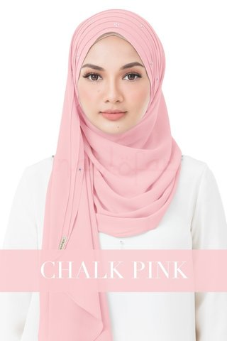 Alina_-_Chalk_Pink_1024x1024.jpg