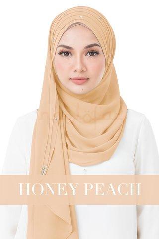 Alina_-_Honey_Peach_1024x1024.jpg