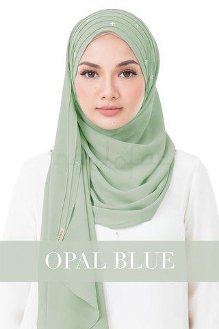 Alina_-_Opal_Blue_1024x1024.jpg