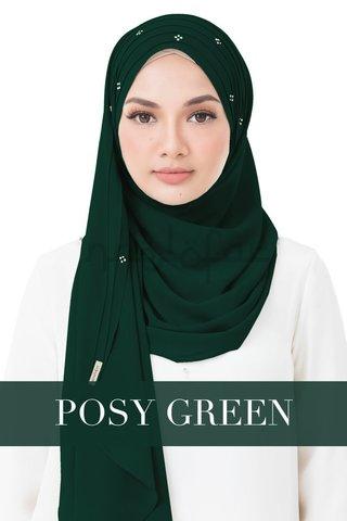 Alina_-_Posy_Green_1024x1024.jpg