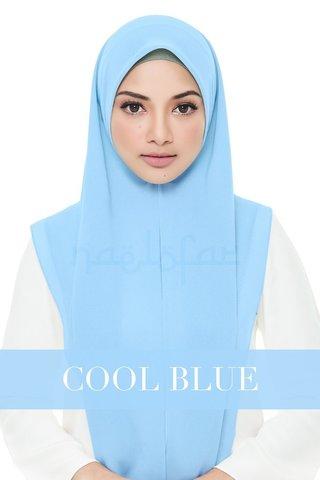 Bawal_-_Cool_Blue_1024x1024.jpg