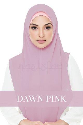 Yasmine_-_Dawn_Pink_1024x1024.jpg