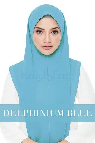 Bawal_-_Delphinium_Blue_1024x1024.jpg