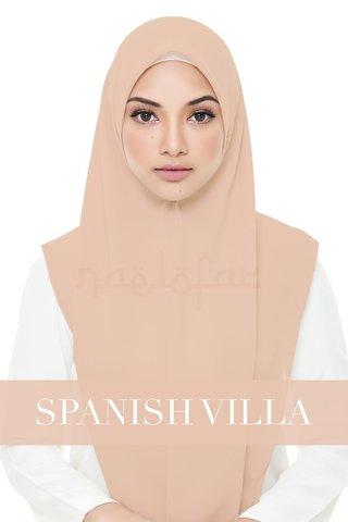 Yasmine_-_Spanish_Villa_1024x1024.jpg