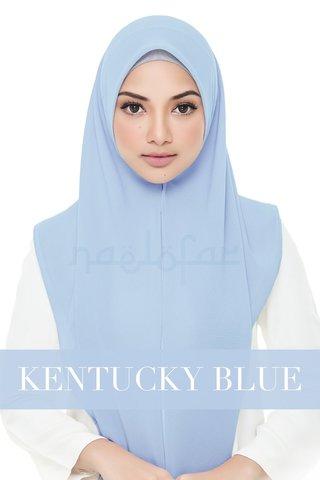 Yasmine_-_Kentucky_Blue_1024x1024.jpg