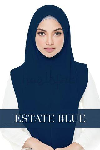 Yasmine_-_Estate_Blue_1024x1024.jpg