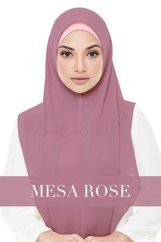 Bawal_-_Mesa_Rose_1024x1024.jpg