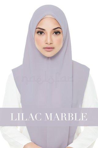 Bawal_-_Lilac_Marble_1024x1024.jpg