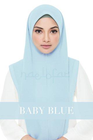 Yasmine_-_Baby_Blue_1024x1024.jpg
