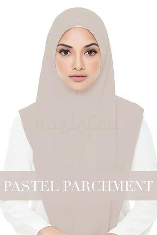 Bawal_-_Pastel_Parchment_1024x1024.jpg