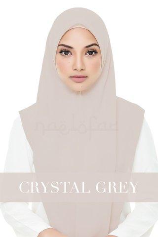 Bawal_-_Crystal_Grey_1024x1024.jpg