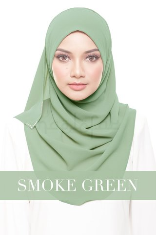 Forever_Young_-_Smoke_Green_1024x1024.jpg