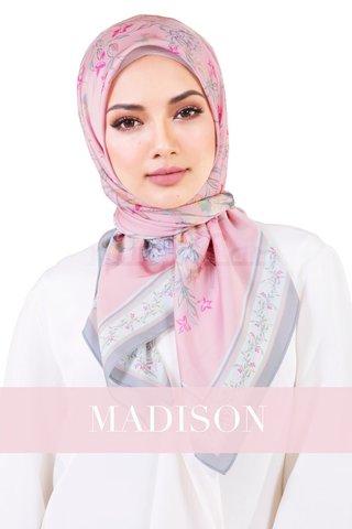 Fleur_De_Lofa_-_Madison_1024x1024.jpg