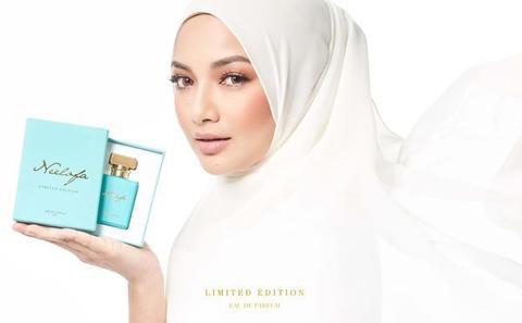 Website_Banner_Shopify_Perfume_grande.jpg