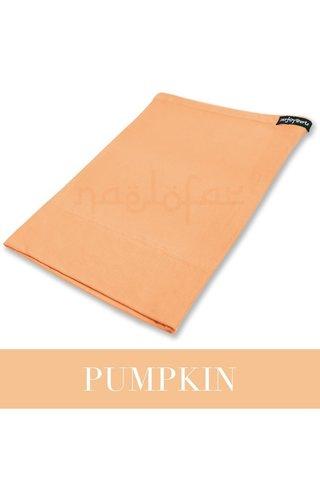 Inner_-_Pumpkin_1024x1024.jpg